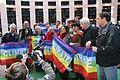 Green MEPs at ice man action (4029964386).jpg
