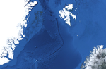 Greenland Sea satellite.png