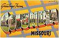 Greetings from Columbia, Missouri (73489).jpg