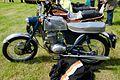 Greeves 200cc (1963) - 15287662572.jpg