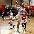 Gregoire Detrez 01.JPG