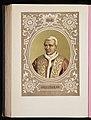 Gregorius XVI. Gregorio XVI, papa. Cappellari Bartolomeo Alberto.jpg