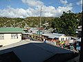 Grenada - panoramio - georama (9).jpg