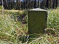Grenzstein 79 KS KP.jpg