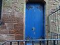Greyfriars Church, Dumfries 2.jpg