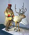 Grigore Antipa Natural History Museum 11.jpg