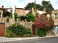 Grimaud-village-03.jpg