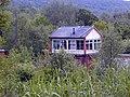 Grindleford Signal Box - geograph.org.uk - 18848.jpg