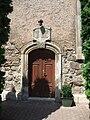 Großgrabe church 0150.JPG