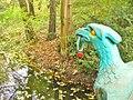 Grosser Tiergarten - geo.hlipp.de - 43194.jpg