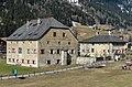 Grosskirchheim Döllach 36 und 37 Schloss und Schössl 09042013 9484.jpg