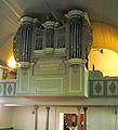 Grotegaste-Orgel.jpg