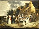 Group Portrait- A Wedding Celebration MET EP602.jpg