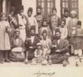 Groupe de juifs au mariage.png