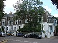 Grove Lodge, 9-11 Hampstead Lane - geograph.org.uk - 1385995.jpg