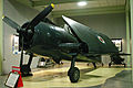 Grumman Hellcat II KE209 (6865436915).jpg