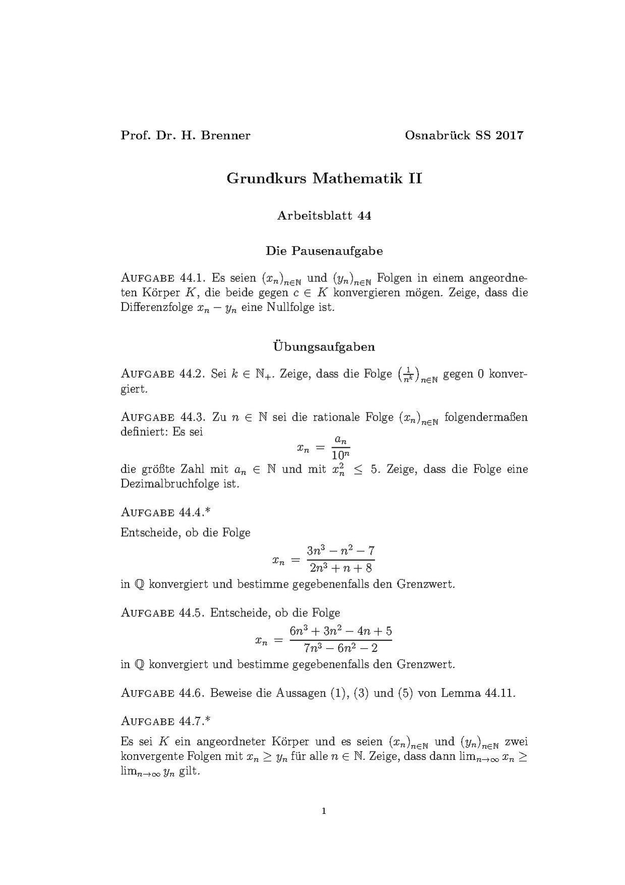 Beste Lange Teilung Grad 4 Arbeitsblatt Zeitgenössisch - Mathe ...