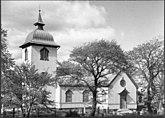 Fil:Grundsunds kyrka old1.jpg