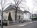 Grunewald - Gustav-Freytag-Strasse - geo.hlipp.de - 32190.jpg