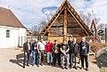 Gruppenfoto GLAM-Orgameeting Alamannenmuseum Ellwangen-8253.jpg