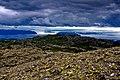 Grytenuten-Vatlandsvåg-Ryfylke-Norway - panoramio.jpg