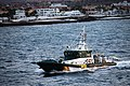 Guardia Civil boat 03.jpg