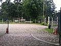 Guarulhos - SP - panoramio (2).jpg