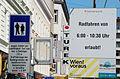 GuentherZ 2012-07-06 0067 Wien12 MeidlingerHauptstrasse Verkehrszeichen.jpg