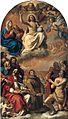 Guercino La Gloire de tous les Saints.jpg