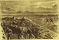 Guerra do Paraguay — EPISODIO NOTURNO.jpg