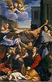 Guido Reni - Massacre of the Innocents.jpg