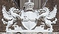Guildhall, London coat of arms.jpg