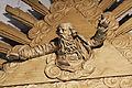Guimiliau - Enclos paroissial - l'ossuaire - PA00089998 - 014.jpg