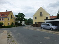 Gunhildsgade.jpg