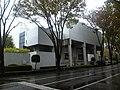 Gunma Prefectural Library.jpg