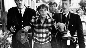 Detta hande aret 1960