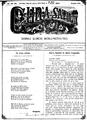 Gura satului 1875-05-13, nr. 19-20.pdf