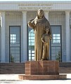 Gurbansoltan-eje-statue-ashgabat.jpg