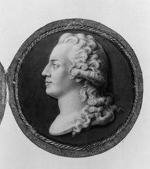 Gustaf Adolf Reuterholm