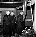 Gustaf VI Adolf and Frederik IX in 1964 JvmKBDB13121 06.jpg