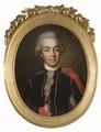 Gustav Adolf Reuterholm, 1756-1813 (Jakob Björck) - Nationalmuseum - 38887.tif