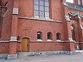 Gustav Adolfs kyrka 51.JPG