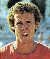 Guy Drut 1972.JPG