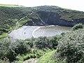 Gwadn Cove,Solva - geograph.org.uk - 1466859.jpg