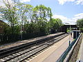Gwersyllt railway station (27).JPG