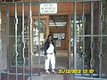 Gweru Memorial Library.jpg