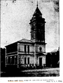 Gympie Town Hall, 1909.png