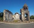 Gyulagarak church 14.jpg