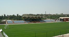 Gyumri city stadium after renovation.jpg