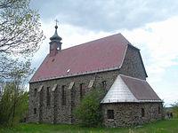 Három falu temploma1.jpg